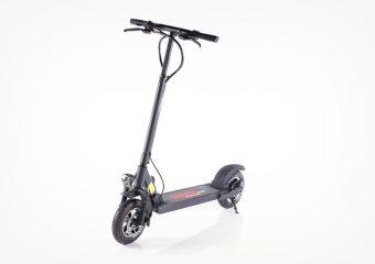 Wizzard Elektro Scooter: Vor- und Nachteile, Features & FAQ