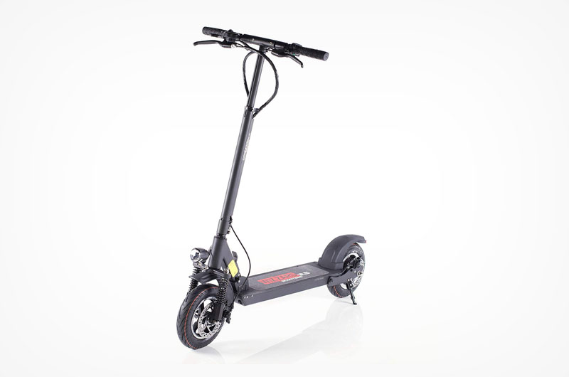 wizzard elektro scooter vor nachteile 40 km h reichweite 50 km. Black Bedroom Furniture Sets. Home Design Ideas